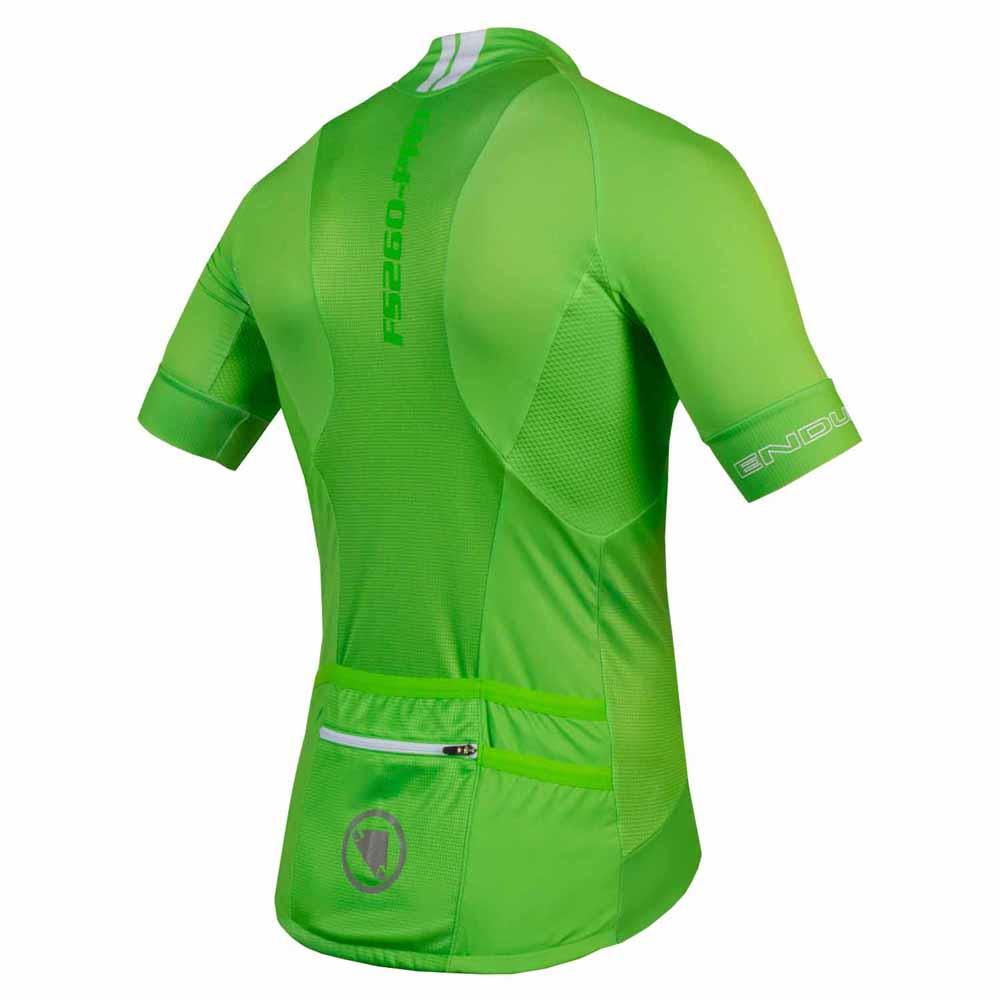maglie-endura-fs260-pro, 61.45 EUR @ bikeinn-italia
