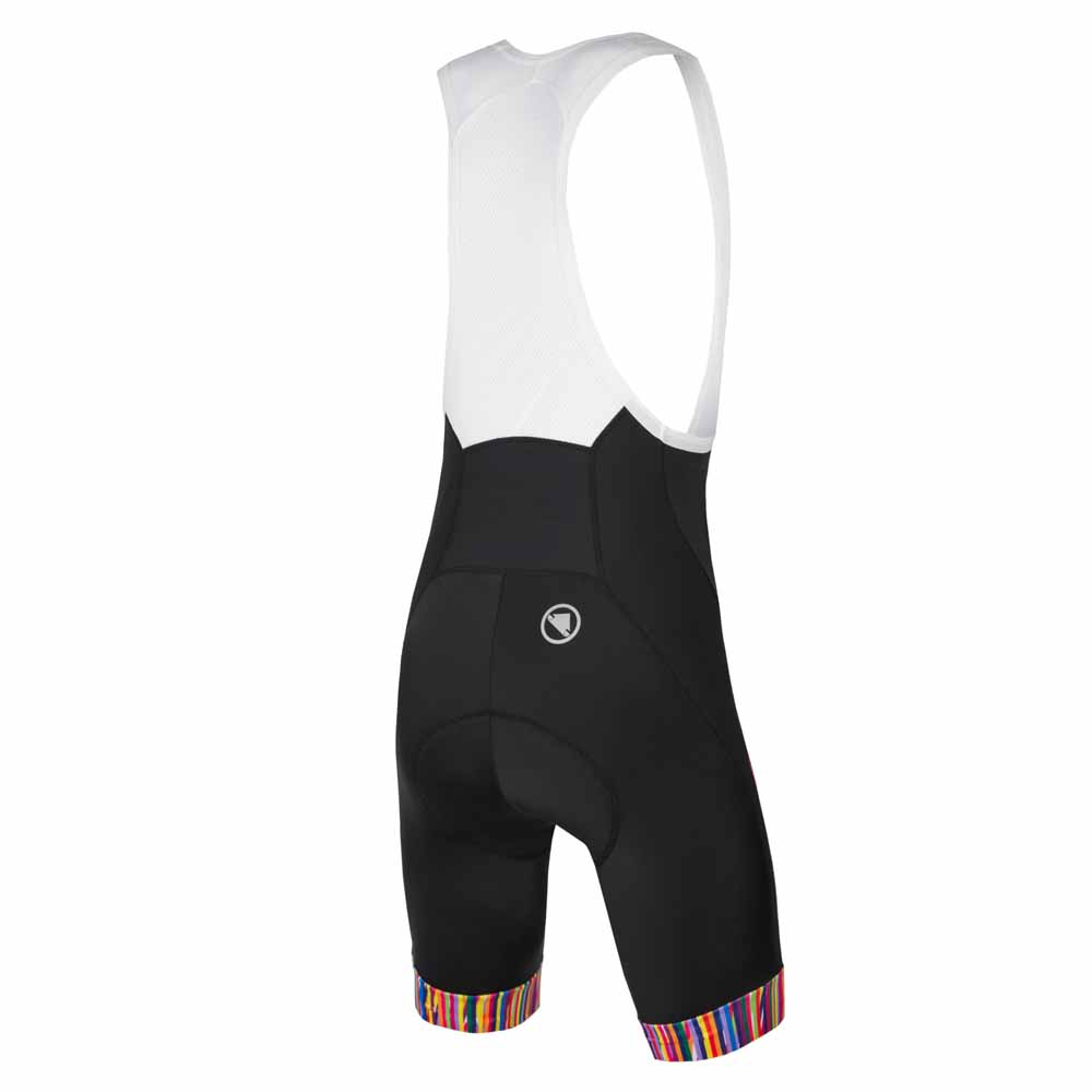 pantaloncini-ciclismo-endura-pinstripe