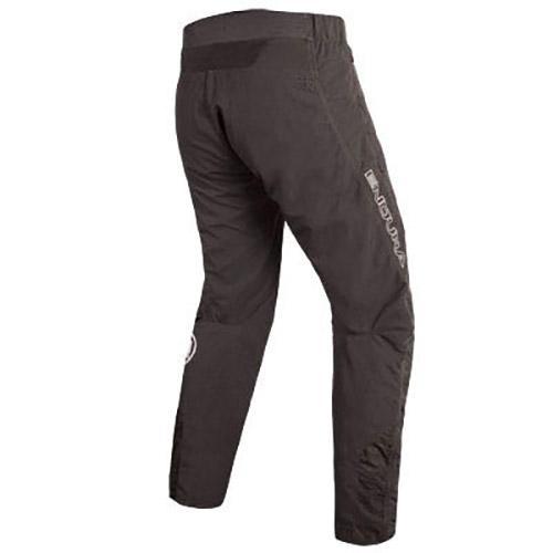 singletrack-pants