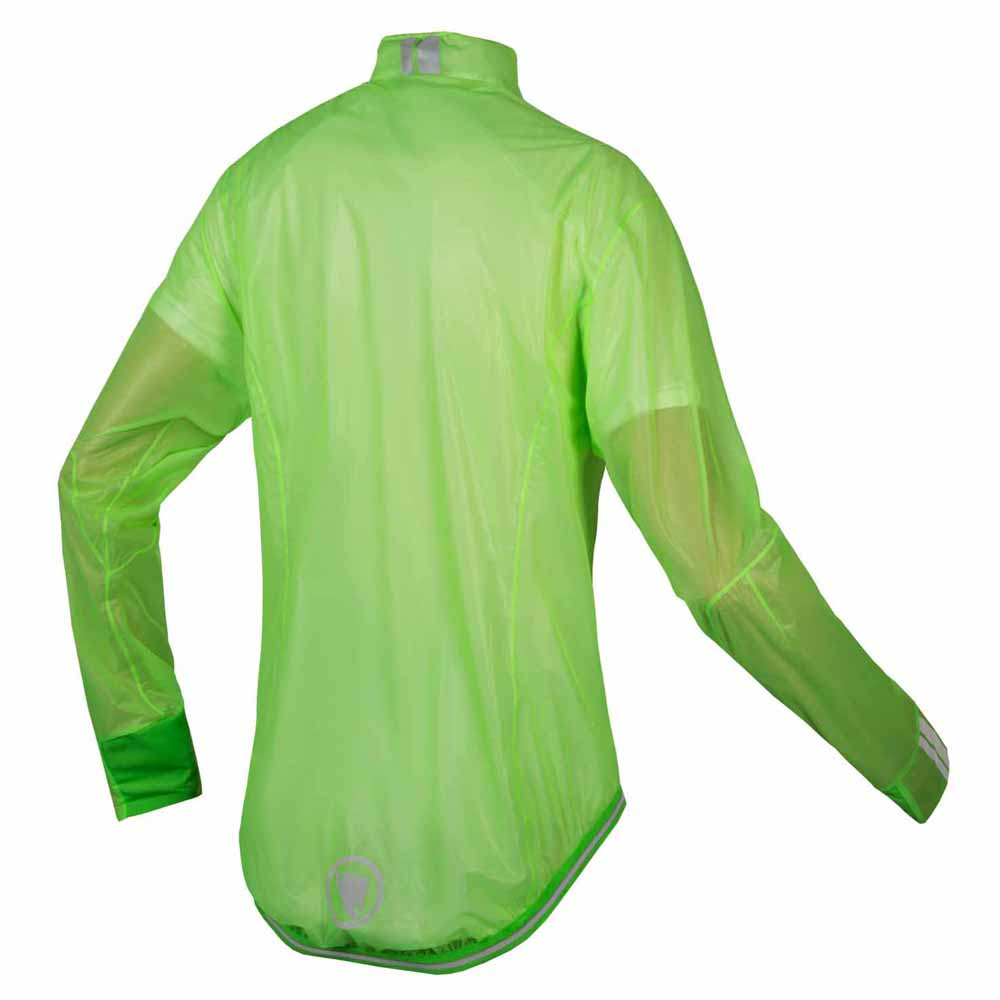 giacche-endura-fs260-pro-adrenaline-race-cape-ii