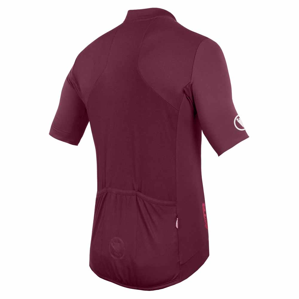 maglie-endura-mtr-short-sleeves