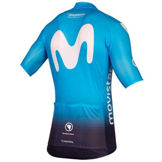 movistar-team-2018