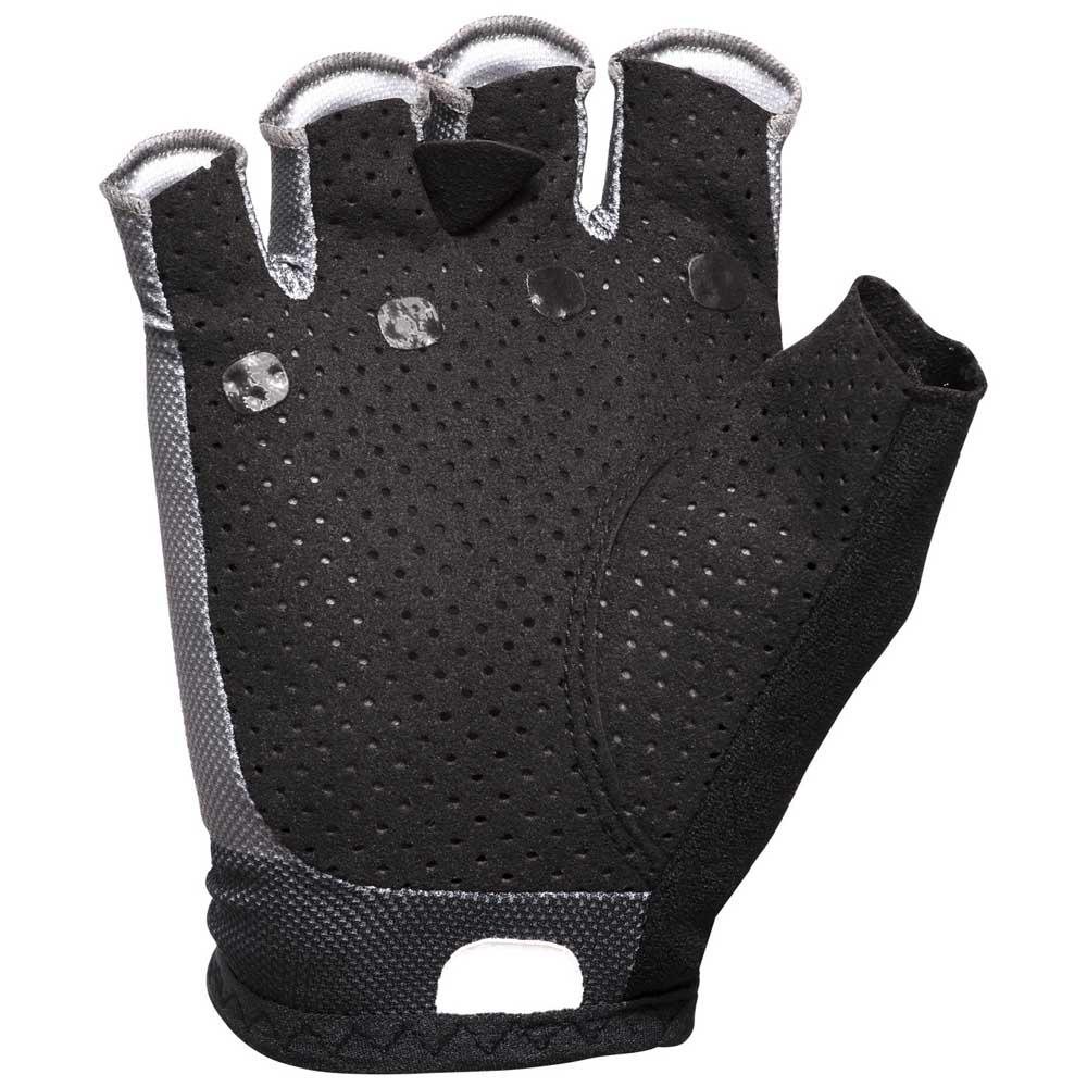 Poc Essential Road Mesh Black buy and offers on Bikeinn f96221aa4
