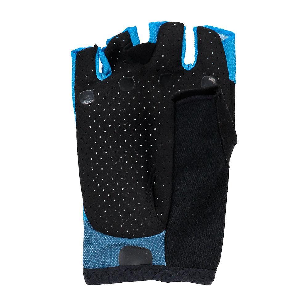 Poc Essential Road Mesh Furfural Blue 67701dac8