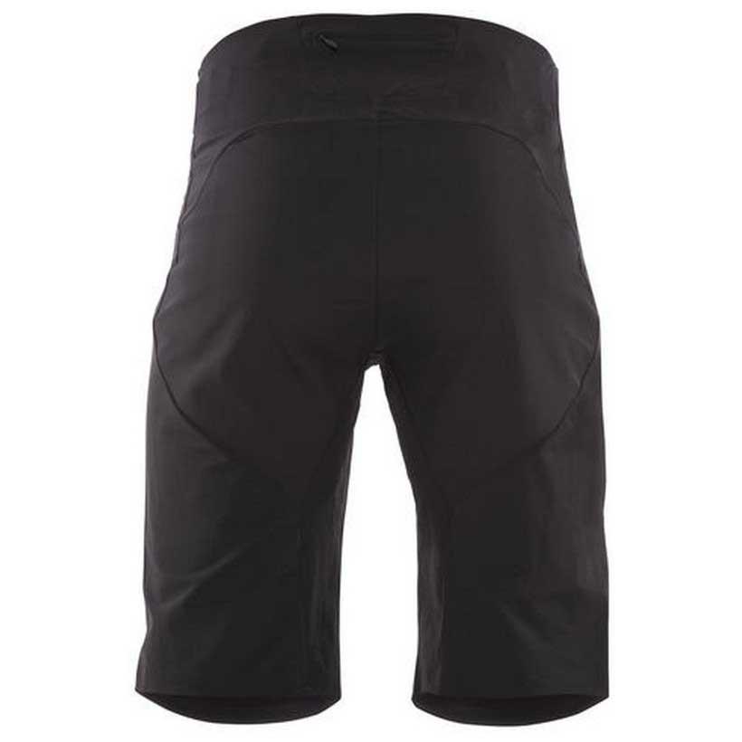 pantaloni-poc-raceday-enduro