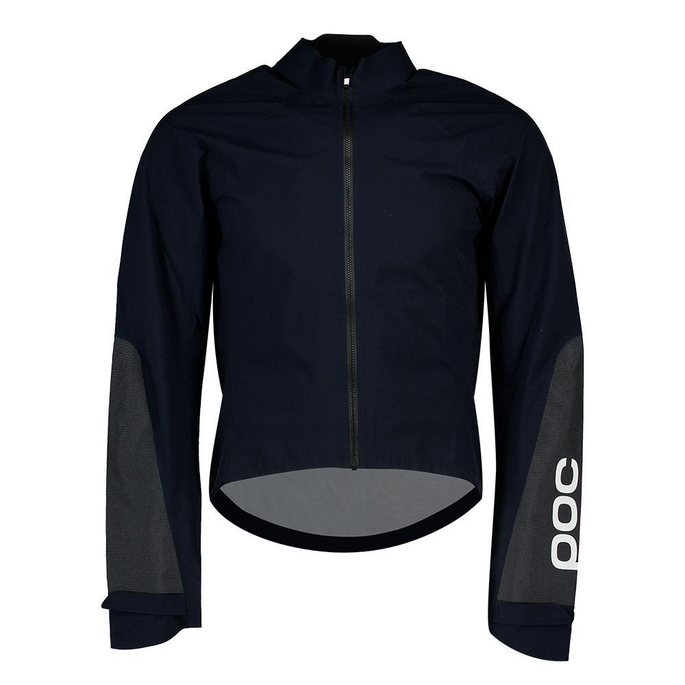 Poc AVIP Rain Black buy and offers on Bikeinn f3d7199cd
