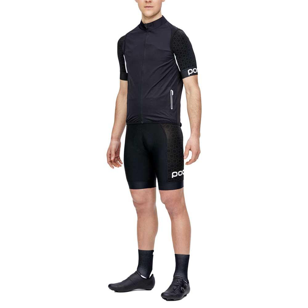 POC Cycling Jacket Essential Road Wind Vest