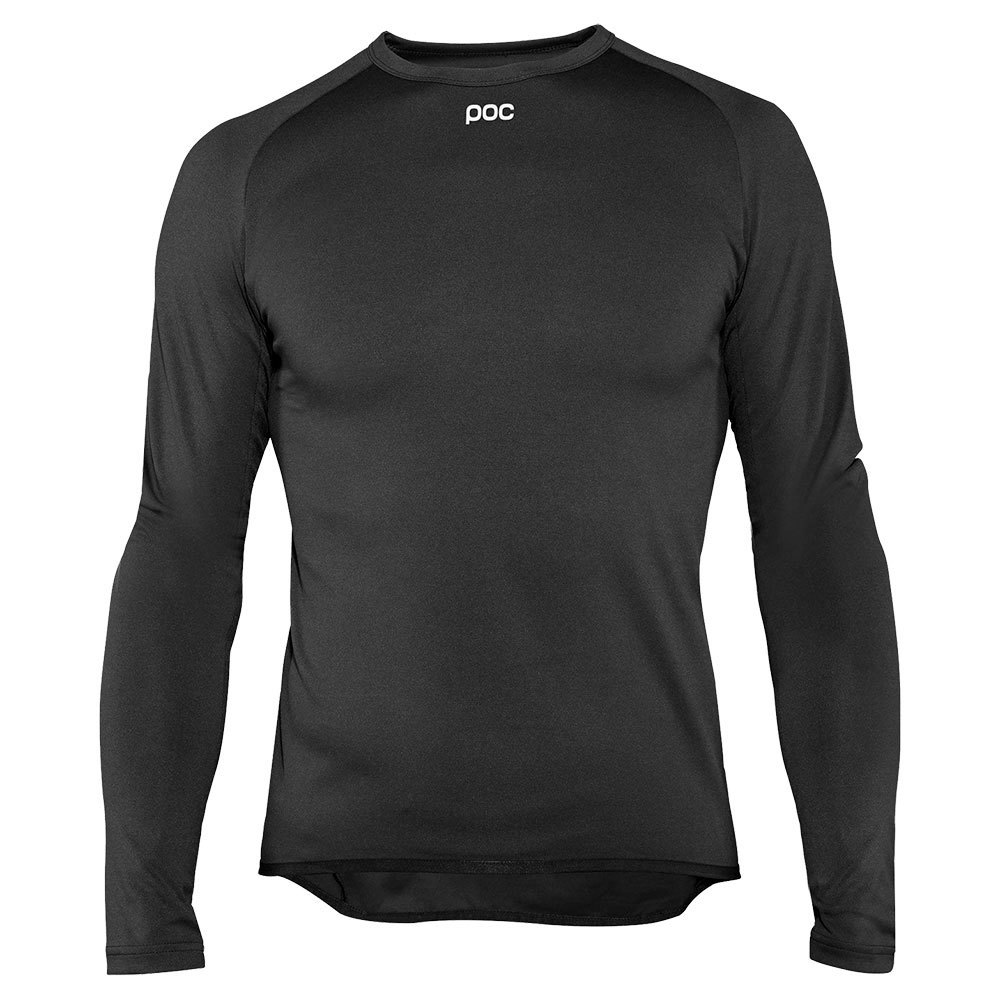 Poc Essential Road Layer Long Sleeves