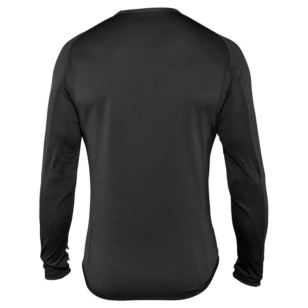 intimo-poc-essential-road-layer-long-sleeves