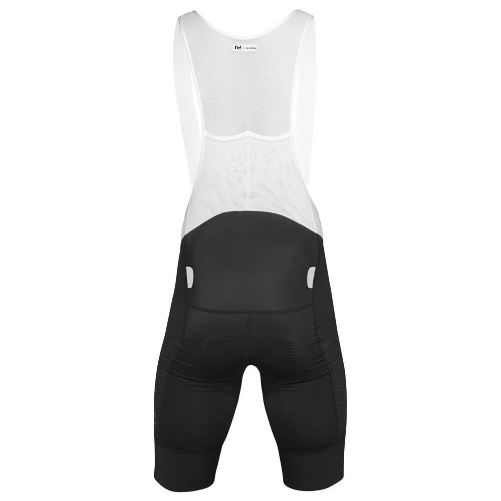 pantaloncini-ciclismo-poc-raceday-aero-bib
