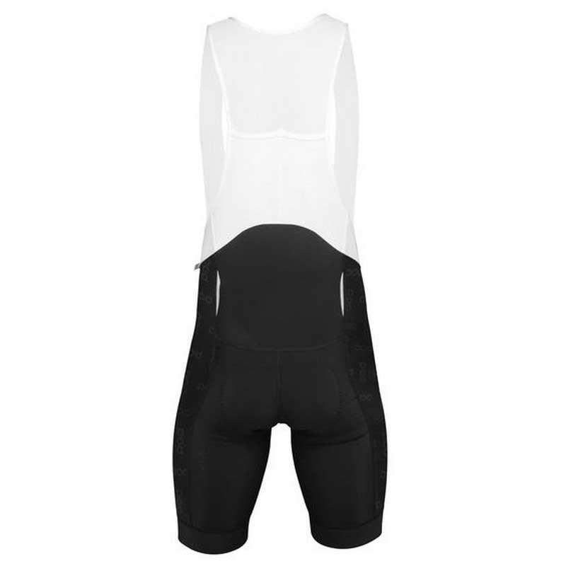 pantaloncini-ciclismo-poc-avip-cer-vpds