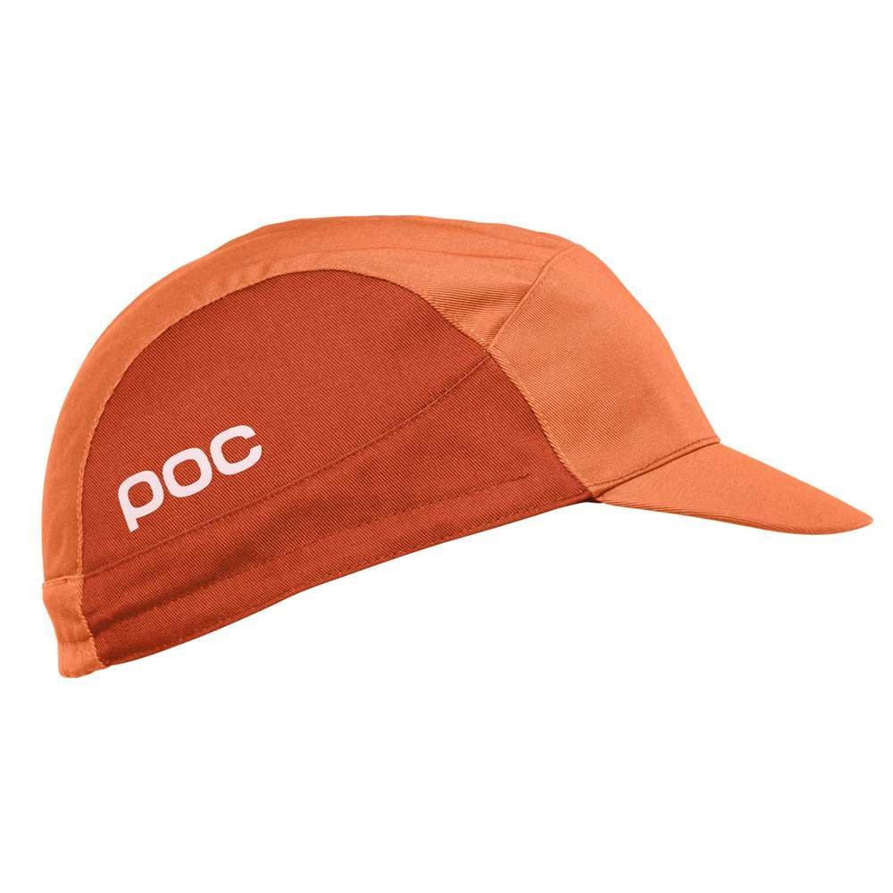 cappelli-poc-essential-road