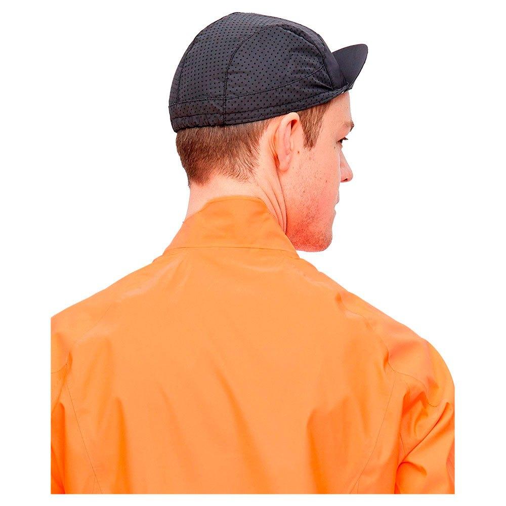 cappelli-poc-avip-reflective