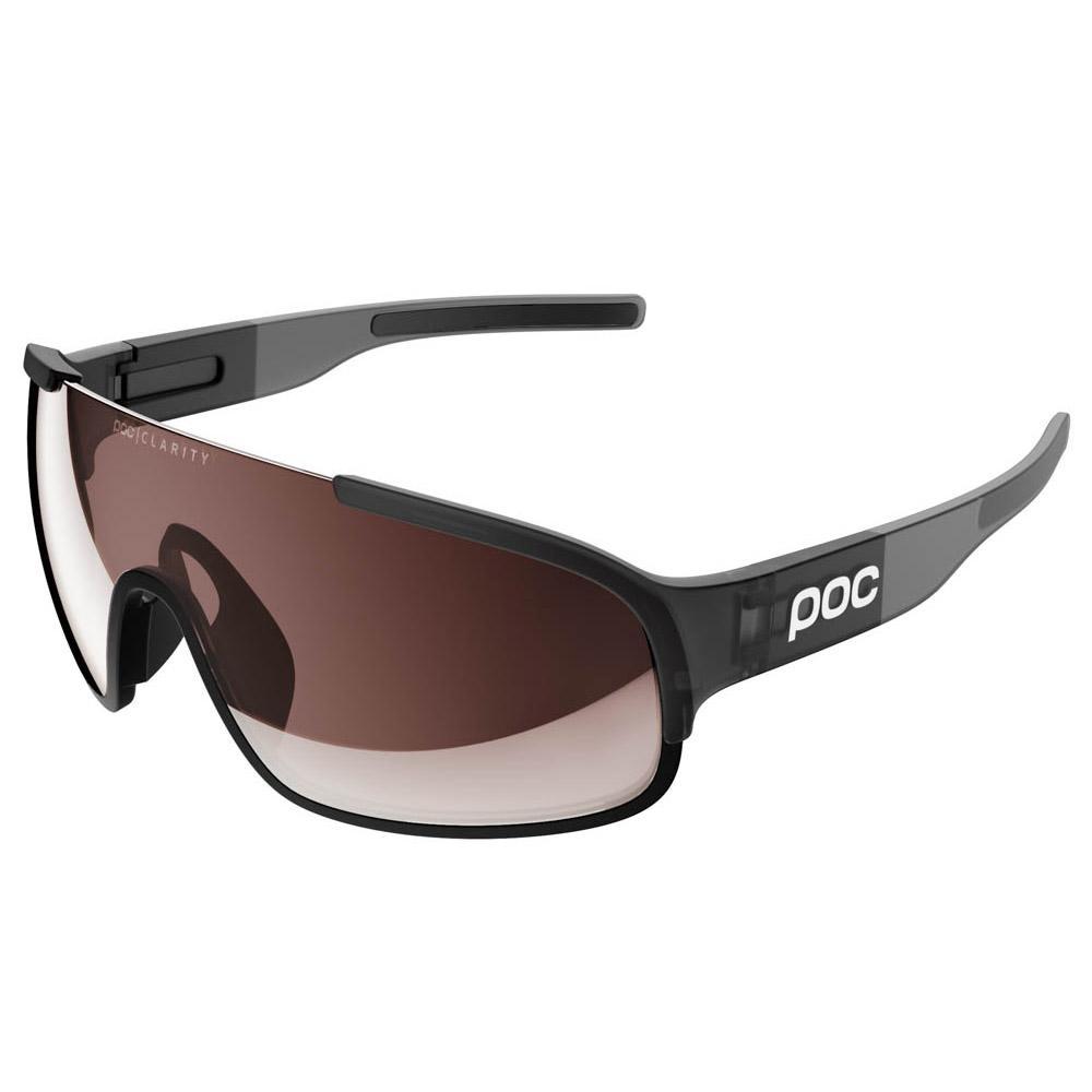 Gafas Poc Crave