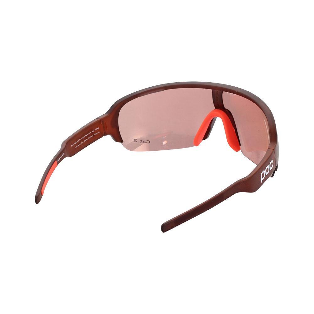 occhiali-poc-do-half-blade