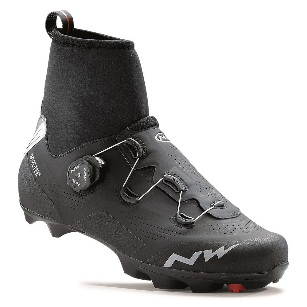 Northwave Raptor Goretex
