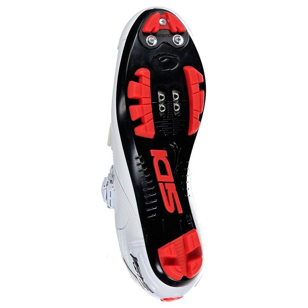scarpe-da-ciclismo-sidi-mtb-trace, 143.45 EUR @ bikeinn-italia
