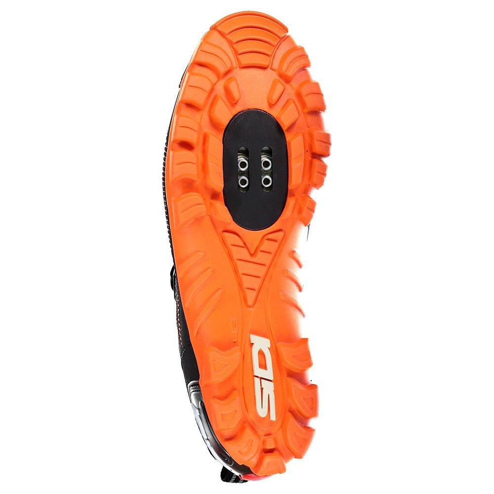scarpe-da-ciclismo-sidi-mtb-sd15