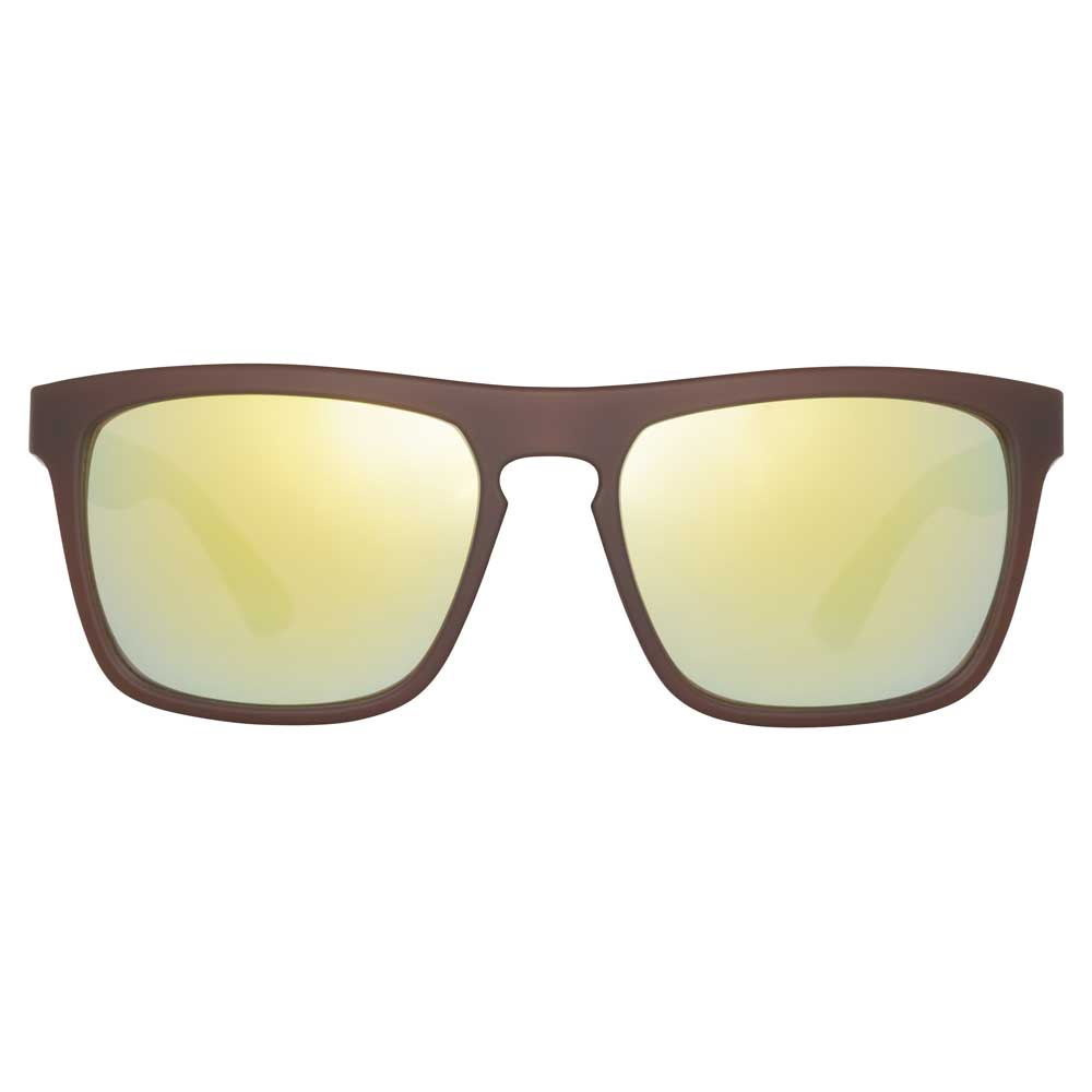 occhiali-sinner-thunder