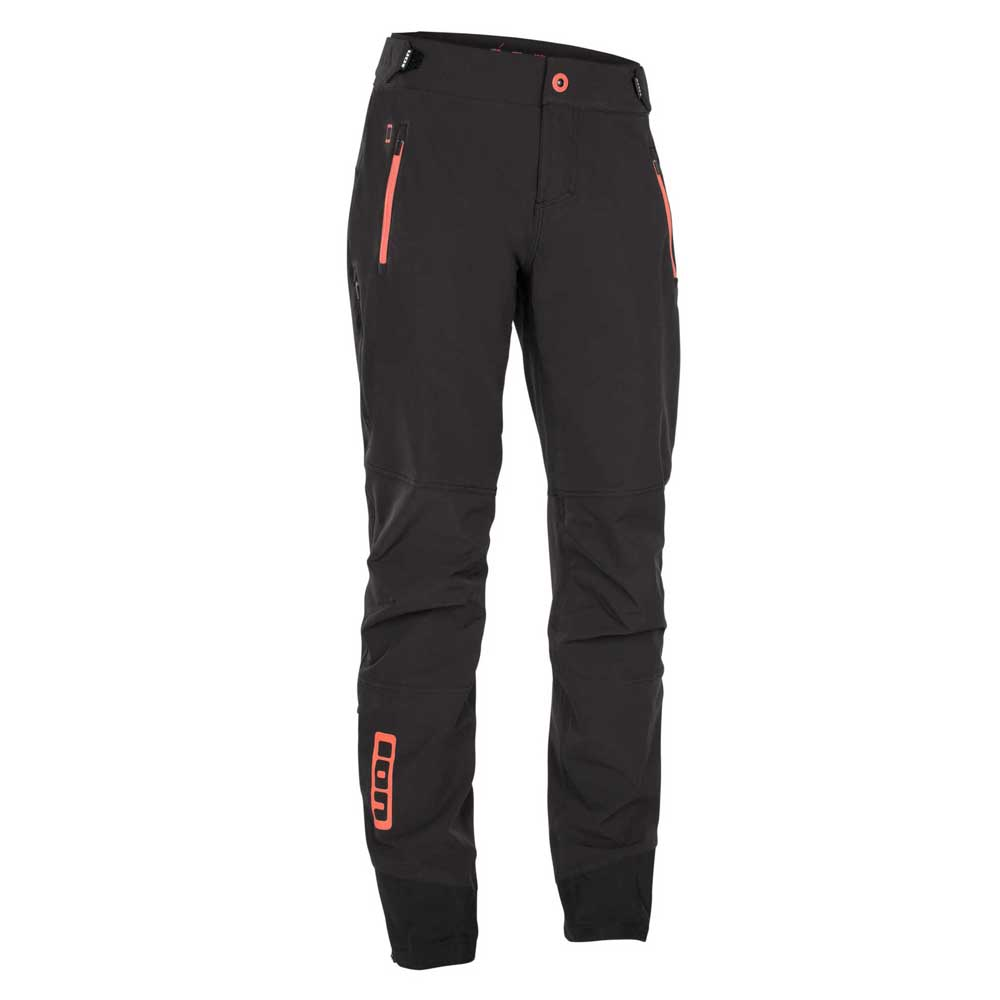 Ion Softshell Shelter Pants