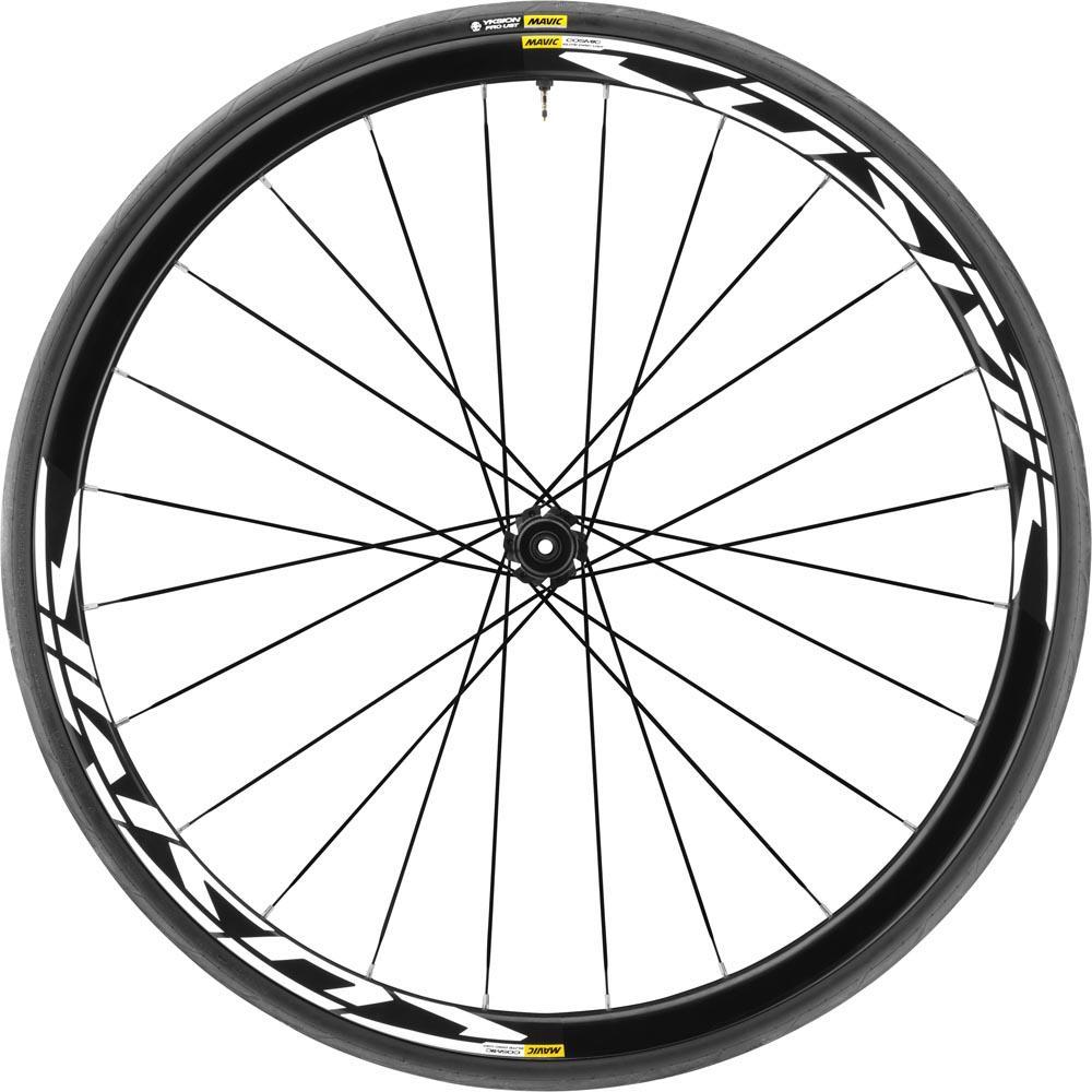 rader-mavic-cosmic-elite-tubeless-disc-cl-front-12x100