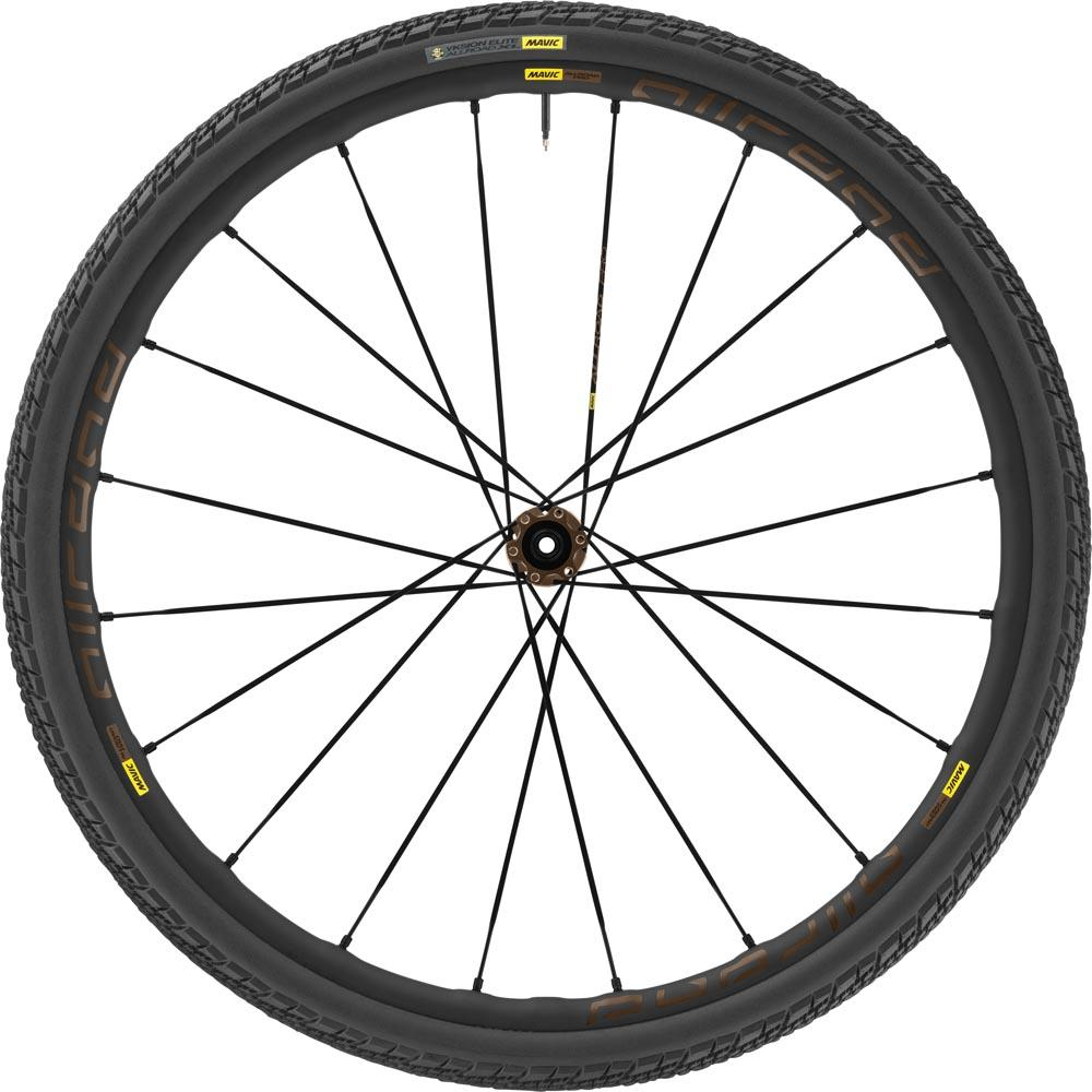 rader-mavic-allroad-pro-disc-cl-12x100-front