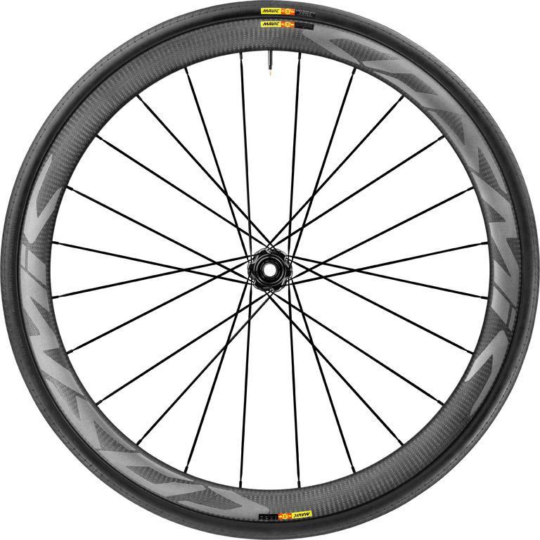 rader-mavic-cosmic-pro-carbon-sl-tubular-disc-cl-front-12x100-custom