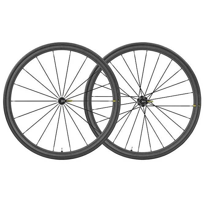 rader-mavic-cosmic-pro-carbon-disc-6b-front-12x100