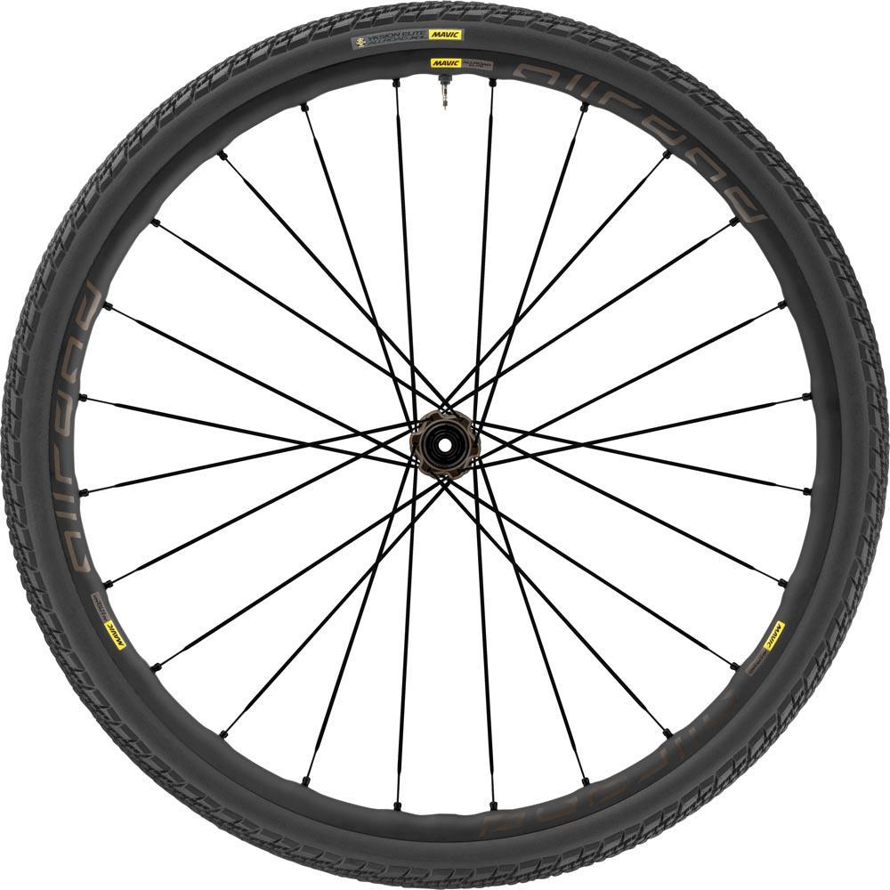 rader-mavic-allroad-elite-disc-cl-12x100-front