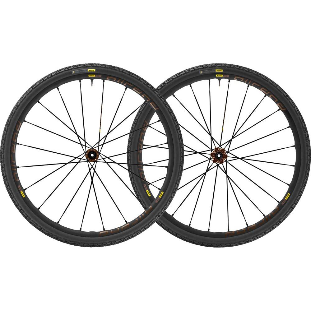 rader-mavic-allroad-pro-disc-cl-12mm-pair