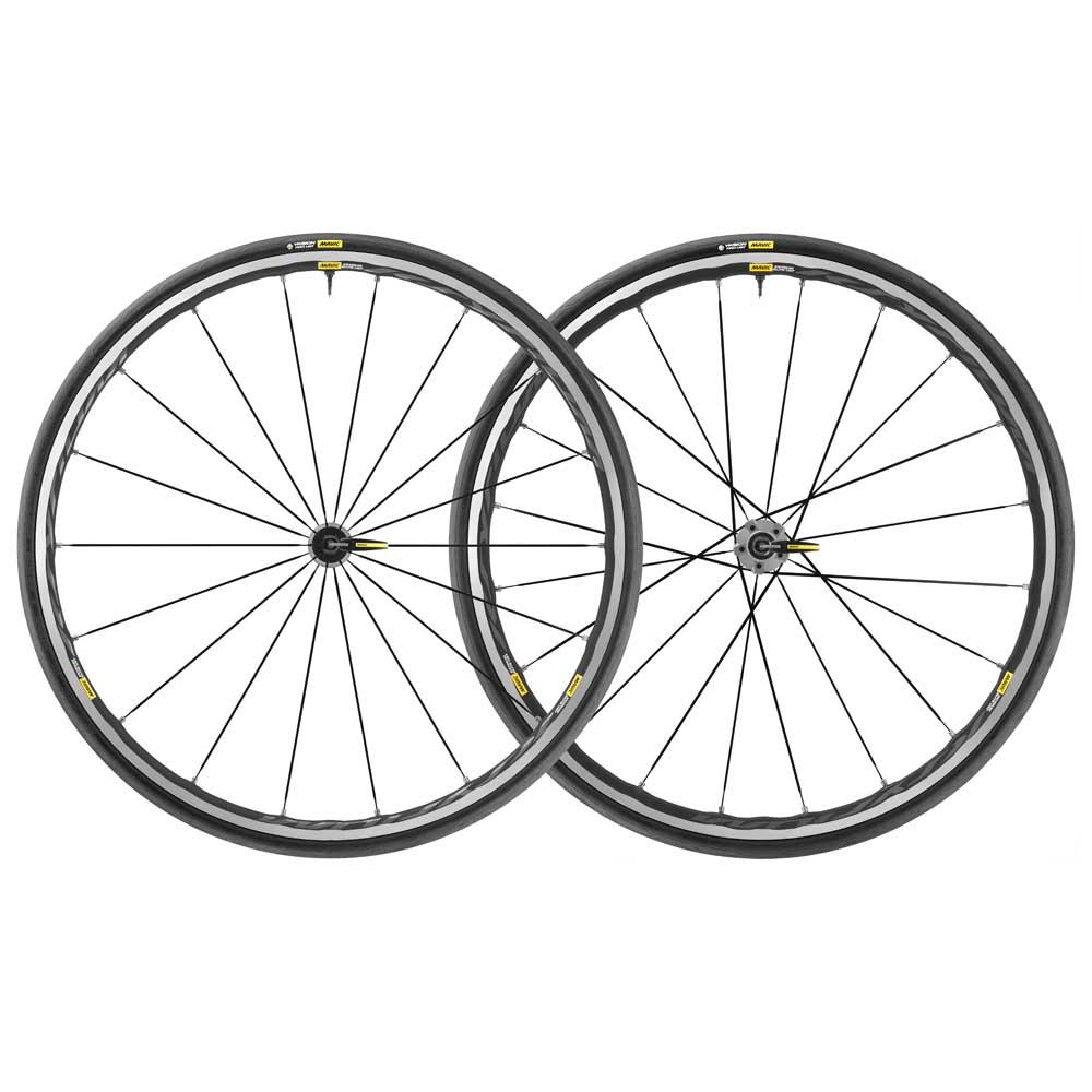 rader-mavic-ksyrium-elite-tubeless-pair