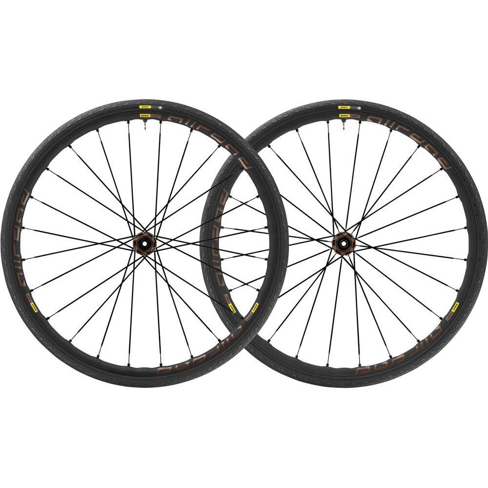 rader-mavic-allroad-elite-disc-cl-12x142-pair