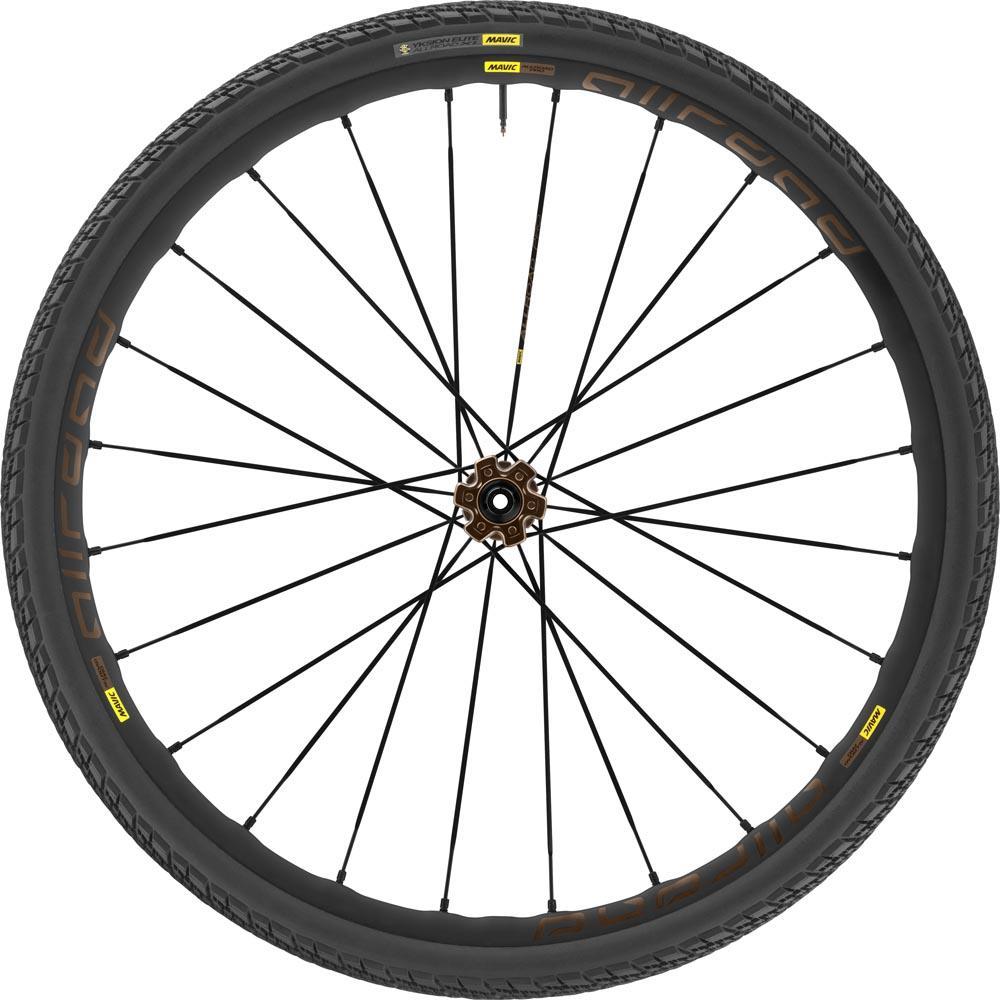 rader-mavic-allroad-pro-disc-cl-12x142-rear