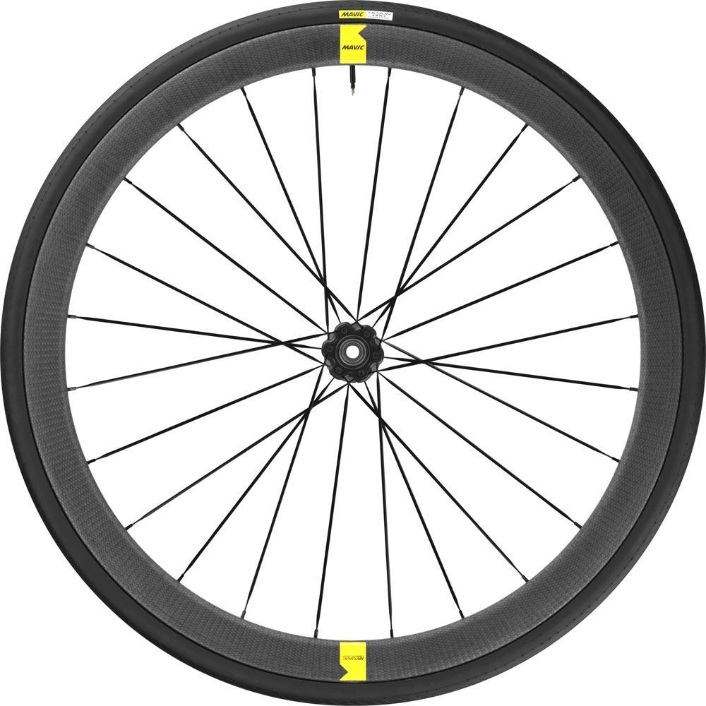 rader-mavic-cosmic-pro-carbon-sl-tubular-disc-cl-12x142-rear-custom