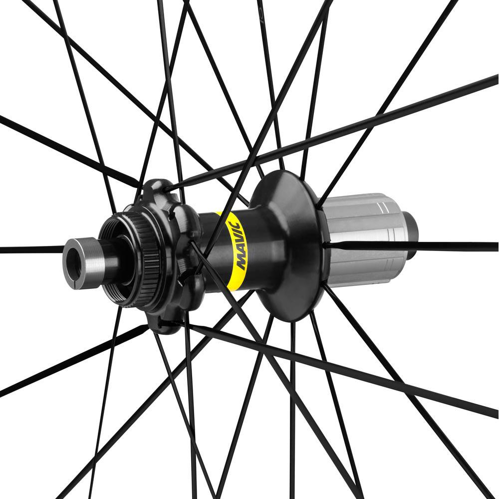 ruote-mavic-cosmic-pro-carbon-sl-tubular-disc-cl-rear-custom