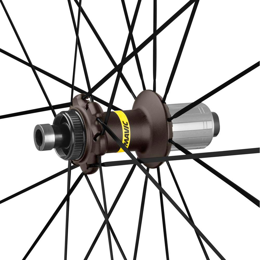ruote-mavic-allroad-elite-disc-cl-rear