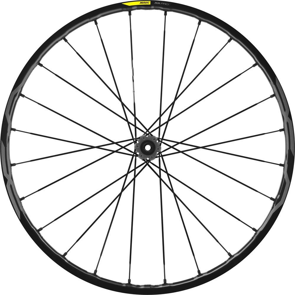 xa-pro-29-front, 348.45 GBP @ bikeinn-uk