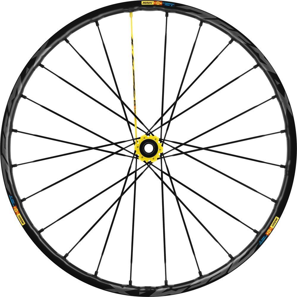 e-deemax-pro-27-5-front, 378.95 GBP @ bikeinn-uk