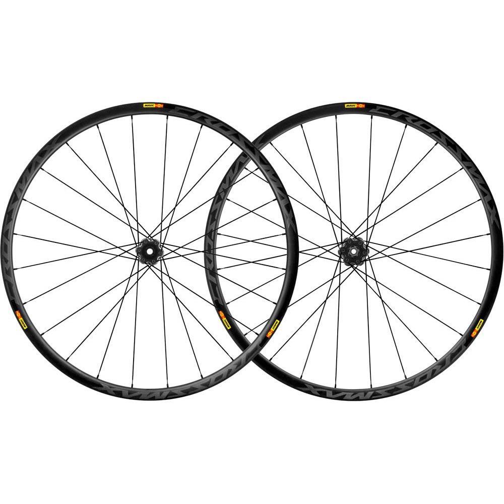 crossmax-pro-carbon-27-5-pair