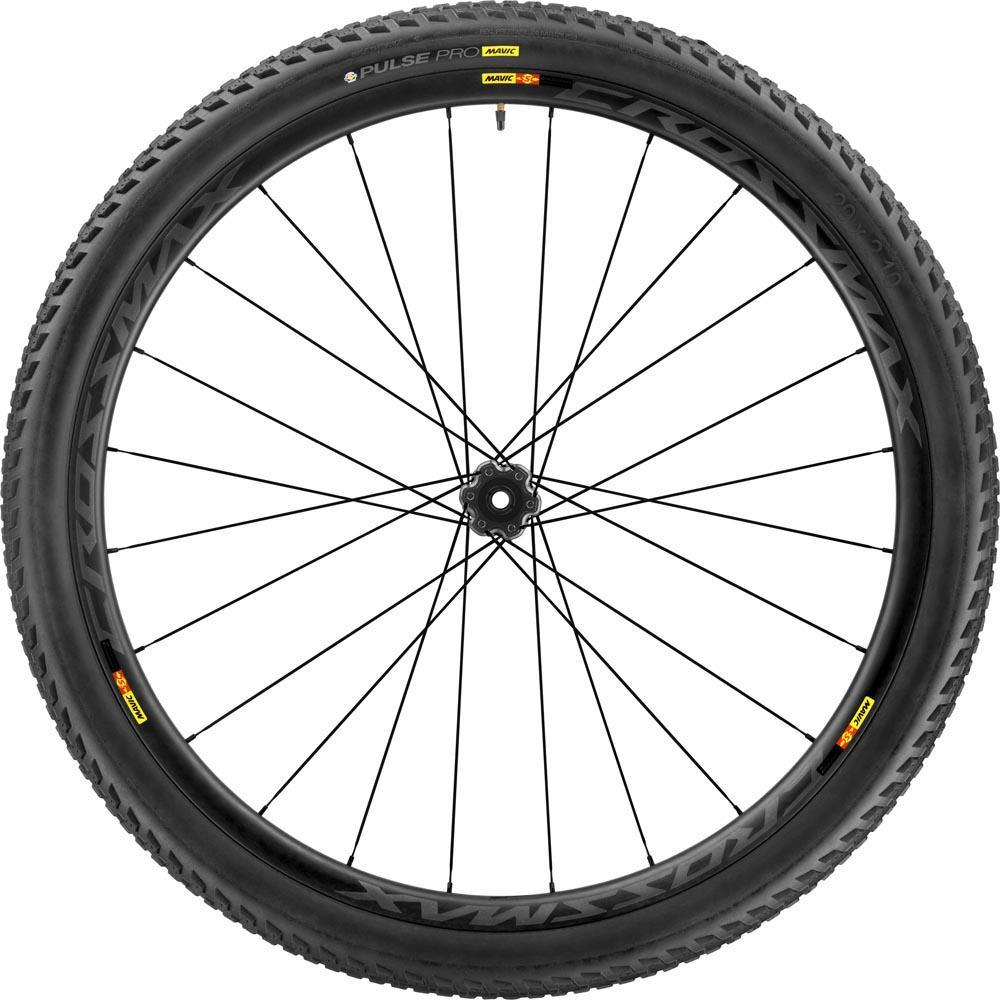 ruote-mavic-crossmax-pro-carbon-27-5-pair