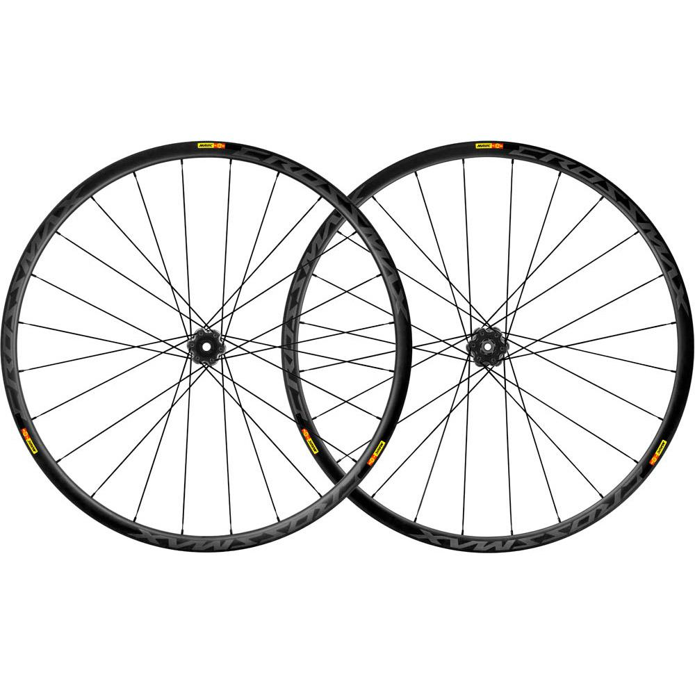 crossmax-pro-carbon-29-pair, 1394.95 GBP @ bikeinn-uk