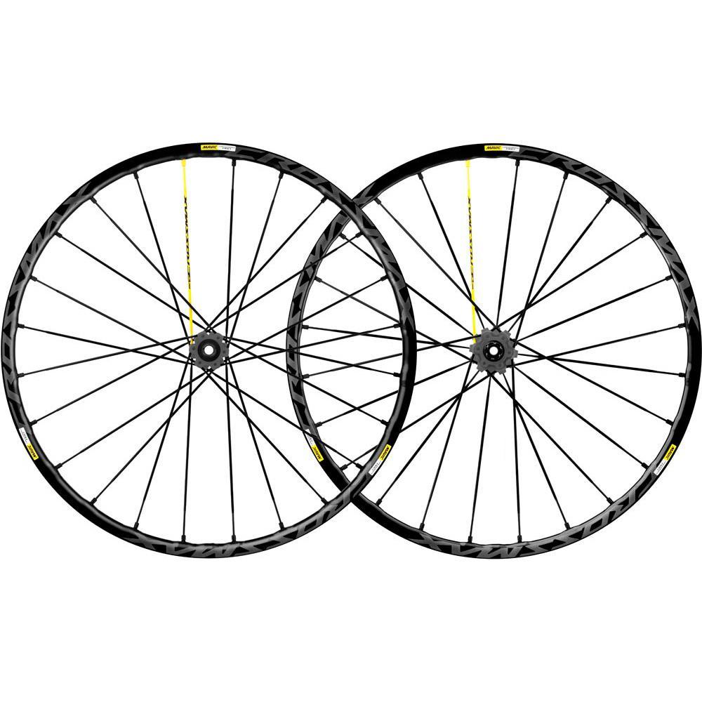 mavic xmax pro 29 par negro bikeinn Oakley Turbine Roader mavic xmax pro 29 par