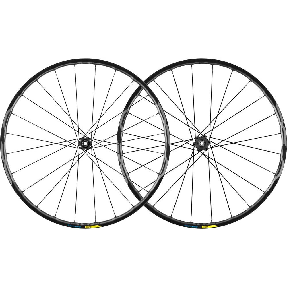 e-xa-elite-29-pair-boost-xd