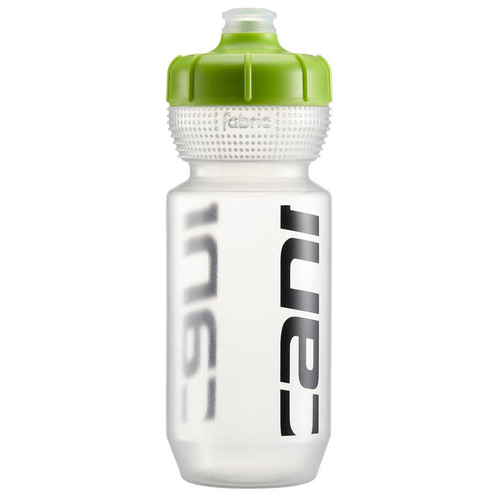 Trinkflaschen Cannondale Logo 600ml