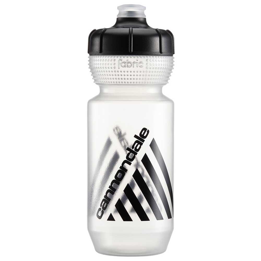 Trinkflaschen Cannondale Retro 600ml