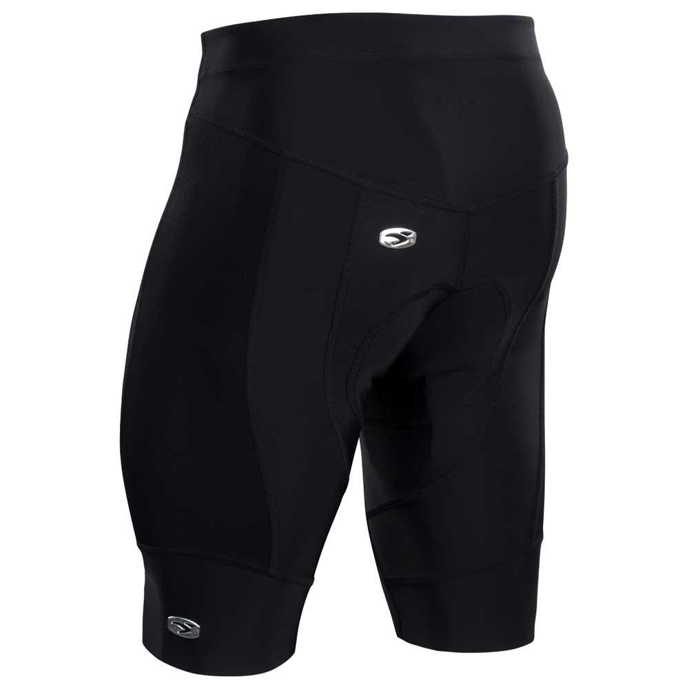 pantaloncini-ciclismo-sugoi-rs-pro-short