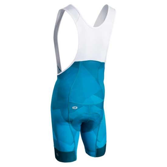 pantaloncini-ciclismo-sugoi-evolution-bib-short