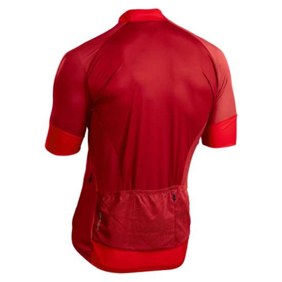 maglie-sugoi-rs-century-zap-jersey