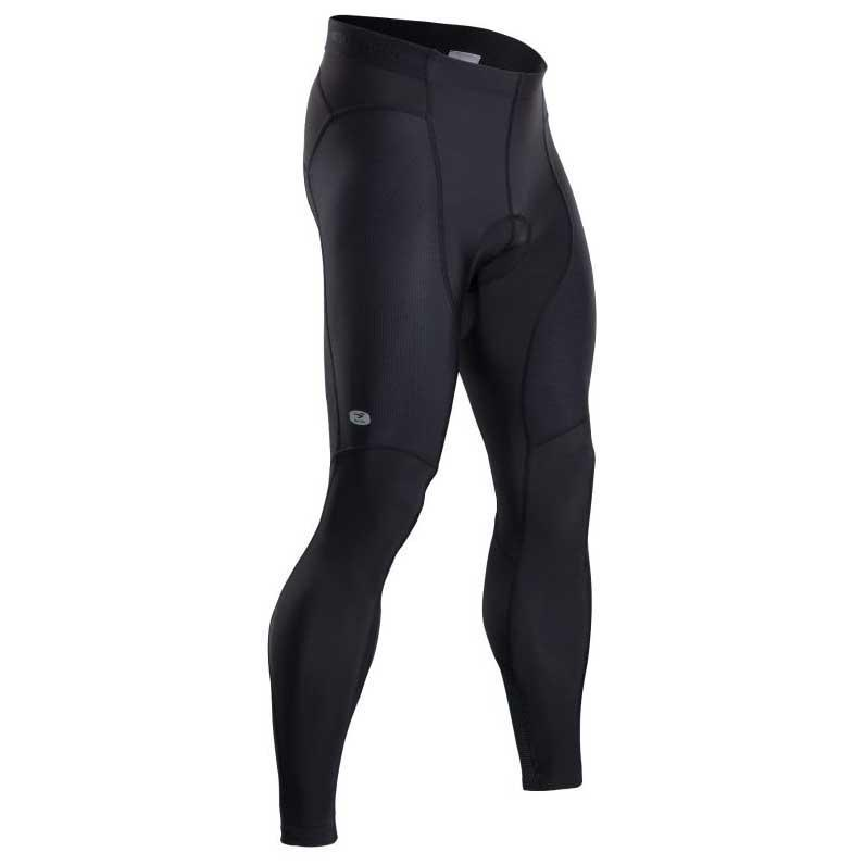 Sugoi Evolution MidZero Tight