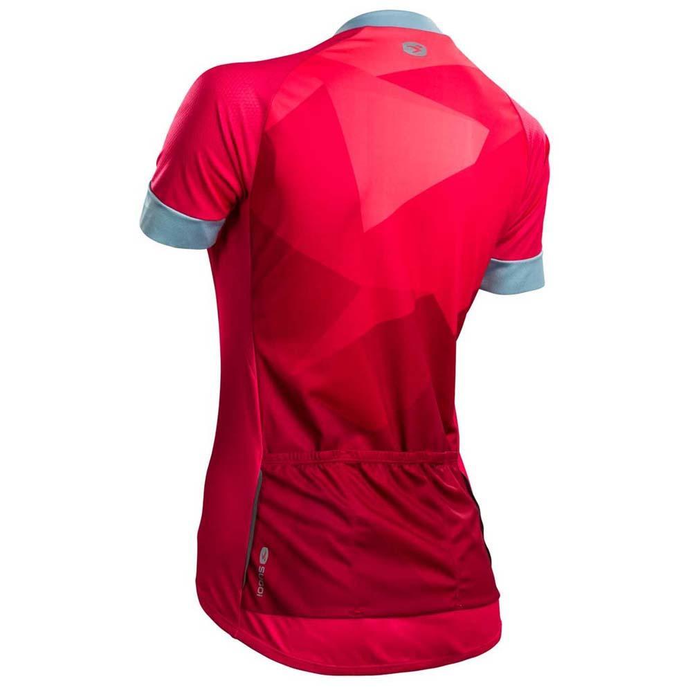 jersey-manica-corta-sugoi-rs-training-jersey